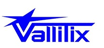Vallitix Ticketing and Events